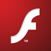 flash_icdon