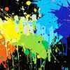 Rainbow_Paint_Splatte54rs