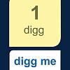 digg-m-l41
