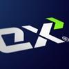 ephex_logo_by_arp7ad