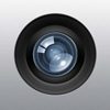 iPhone_Camera_icon_by_Ja2Pc