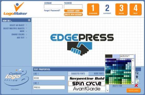 logomakerscreenshot1